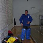 torneo porec 20-22 nov. 2009 005.jpg