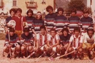 1981-09-torneo-genova rid.jpg