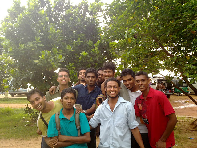 group pic1