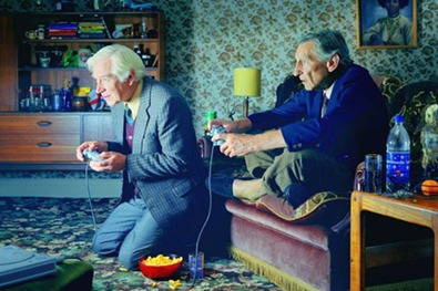 old_gamers