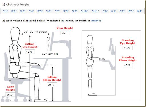 B Cabinet Wiring Diagrams, B, Get Free Image About Wiring