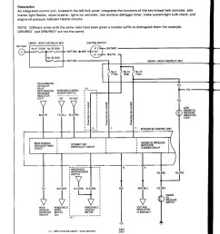acura integra wiring diagram pdf wiring diagram schematics 1994 acura integra fuse diagram acura integra wiring diagram pdf [ 790 x 1024 Pixel ]