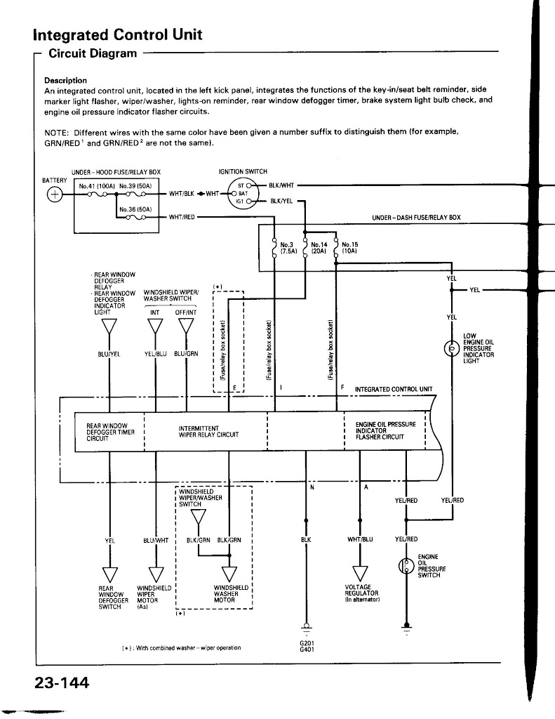 medium resolution of acura integra wiring diagram pdf wiring diagram schematics 1994 acura integra fuse diagram acura integra wiring diagram pdf
