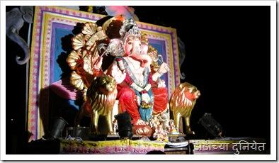 Ganesh Festival गणेशोत्सव