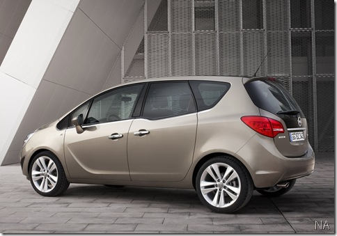 Opel-Meriva_2011_1024x768_wallpaper_07