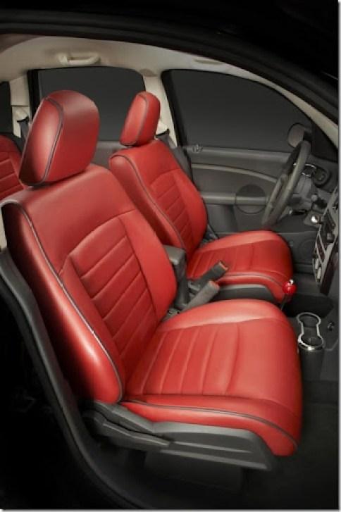 2010-Chrysler-PT_Cruiser-Couture-i01-800