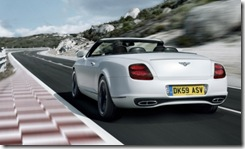 continental_superports_convertible_05