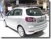 VW Golf Plus 2009 Em Bolonha 06
