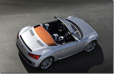 VW blueconcept 002
