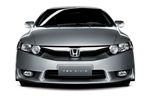 New Civic Frente_alta_640x408