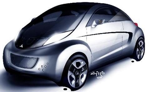 mitsubishi-i-miev-sport-air-concept-1