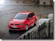 Volkswagen-Polo_2010_1280x960_wallpaper_04