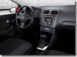 Volkswagen-Polo_2010_1280x960_wallpaper_15