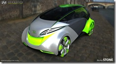 2020-hyundai-city-car-concept_39