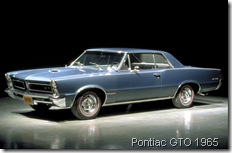 Pontiac-GTO_1965_800x600_wallpaper_01