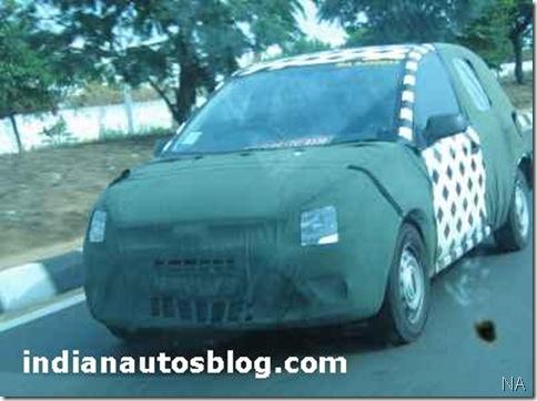2010_ford_hatchback_small_car_splash_india_1