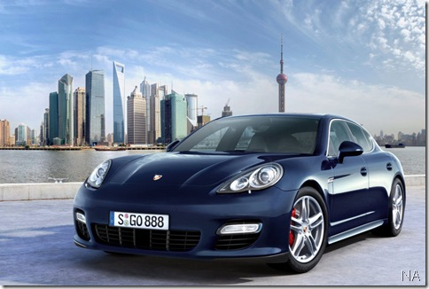 Porsche-Panamera_2010_800x600_wallpaper_02