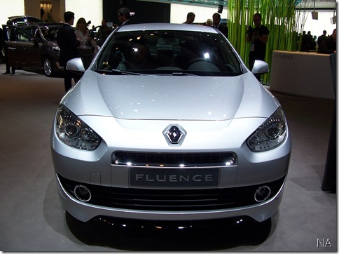 fluence_vivo_00