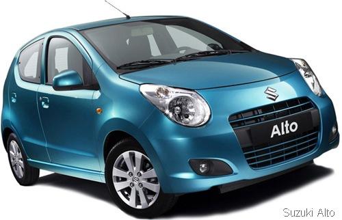 Suzuki-Alto---640_640x408