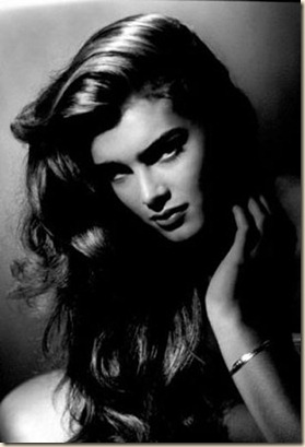 BrookeShields1982face12