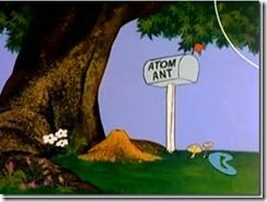 atomant321