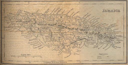 jamaica_1882.jpg