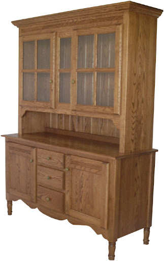 drop leaf kitchen cart 36 inch cabinets farmhouse china | cabinet in the ...