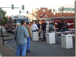 Blog Nov 4-6, 2009 076