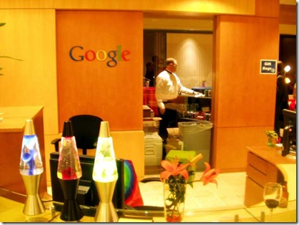 googleplex15
