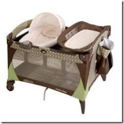 98699371-260x260-0-0_Graco Graco Baby Newborn Baby Napper Pack n Play P