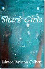 Shark Girls