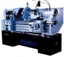 jual mesin bubut CNC milling pond korter
