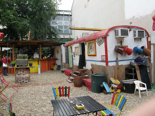 Kőleves kert, Budapest, blog, terasz, söröző, sörkert
