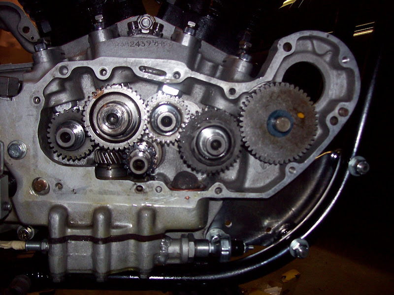 Wiring Diagram As Well Harley Sportster Wiring Diagram On 1975 Harley