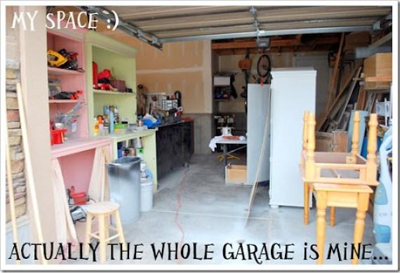 garage 009