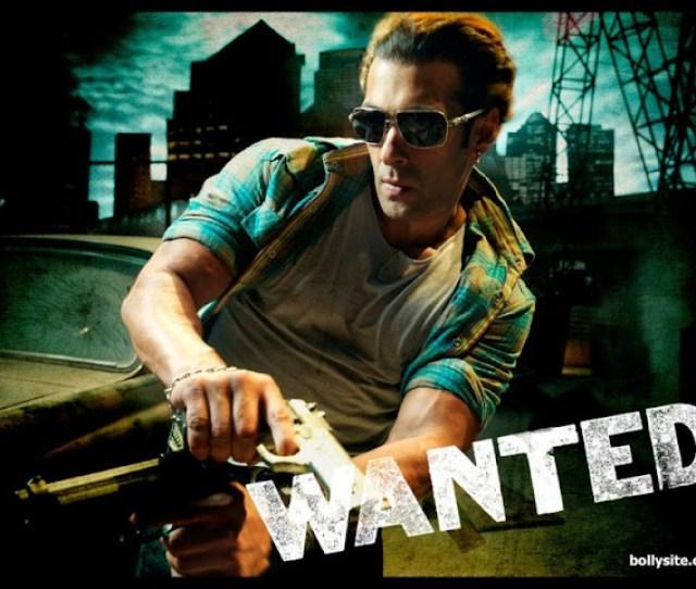 Starring Salman Khan Ayesha Takia Azmi Vinod Khanna Prakash Raj Aseem Merchant Mahesh Manjrekar Inder Kumar Mahek Chahal Govind Namdeo