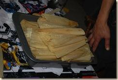 tamales 002