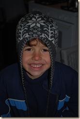 january 2011 065