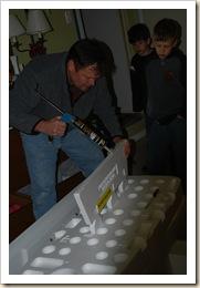 feb 2011 023