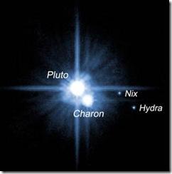 Pluto_system_2006
