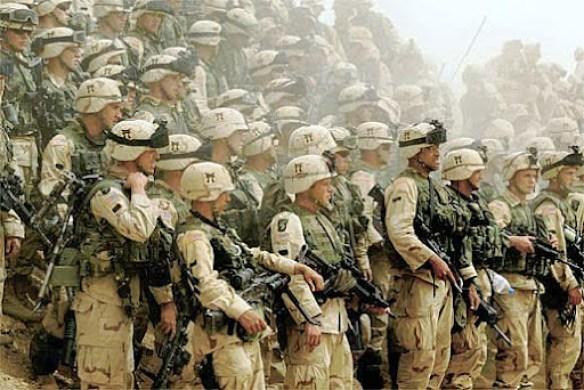 https://i0.wp.com/lh4.ggpht.com/_hFyIVHLPW40/TQnshxM7h7I/AAAAAAAAFrc/kRy8yRmEDEc/war_soldiers.jpg?resize=584%2C390