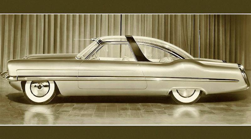 http://lh4.ggpht.com/_hVOW2U7K4-M/TTPjDGPEDZI/AAAAAAABaQ0/ayP3aQ7w8x0/s800/1953 Lincoln XL-500.jpg