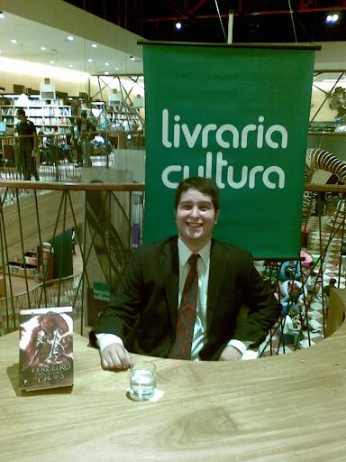 Leonel Caldela