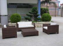 inspirational design outdoor garden