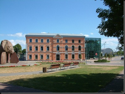 Ventspils022