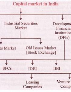 also organizational structure of indian capital market chart rh kalyan cityspot