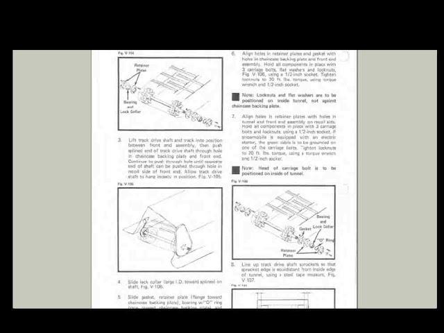 Arctic Cat Panther Fuel Pump Diagram Besides Arctic Cat Wiring Diagram