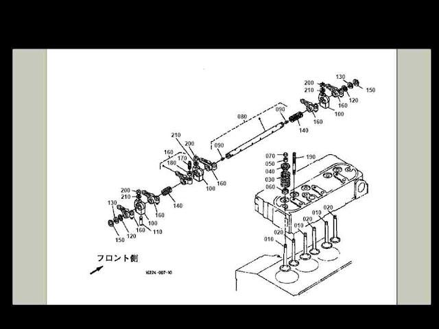 Kubota Tractor Wiring Diagrams Also Kubota Tractor Wiring Diagrams