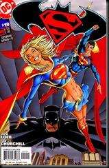 Superman and Batman 019 page 00