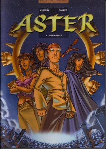 13-09-2010 - Aster